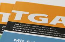 TGA-Magazin