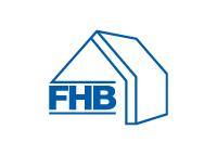 fhb-web-01