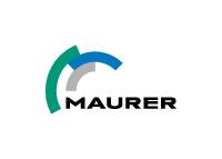 maurer-web-01