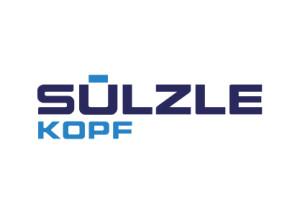 sülzle-web-01