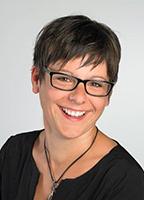 Astrid-Neidinger