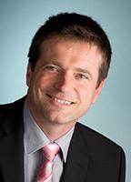 Vorstand BdHB Eberhard Kipp